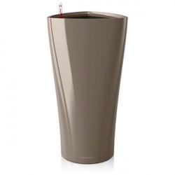 Pot Lechuzza Delta prenium 40 expresso , pot hydroponique , pot à réserve