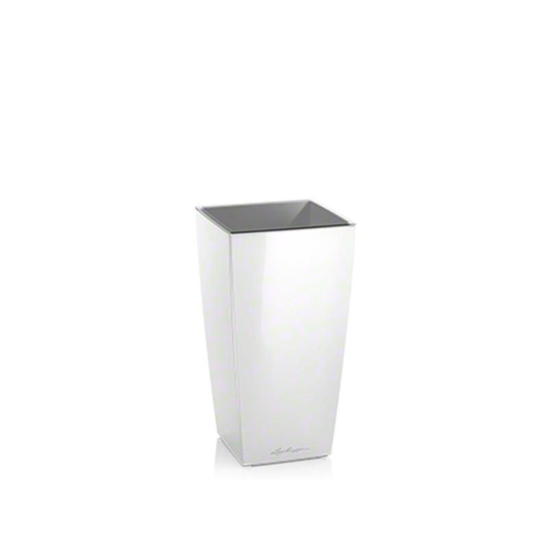 Mini Cubi 9 blanc