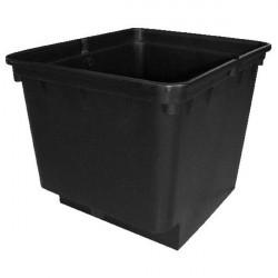 Pot Mapitot Bato plastique 25X25 10L