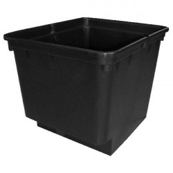 Pot Mapitot Bato plastique 30X25 12L