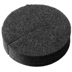 PLATINIUM Insert Mousse néoprène pour système aéroponique 7cm