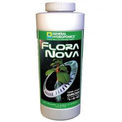 engrais de croissance GHE Flora Nova Grow 946 ML general hydroponics