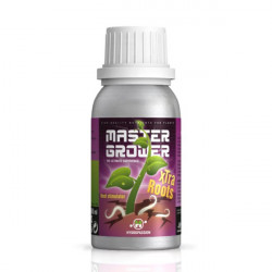 HydroPassion MASTER XTRA ROOTS 100ML stimulateur racinaire