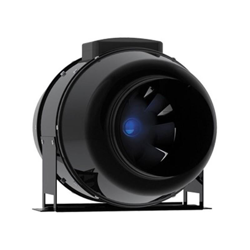 extracteur d 39 air silencieux winflex ventilation tt. Black Bedroom Furniture Sets. Home Design Ideas