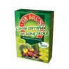 engrais OR BRUN CORNE ET SANG 1,5kg