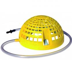 AirDôme AutoPot - oxygénation des racines pour système Autopot