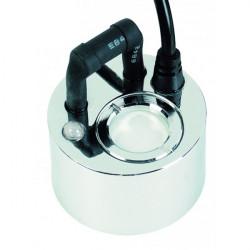 Mist Maker - Brumisateur à ultrason 1 tête , humidificateur