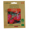 La Semence Bio - Tomate cerise rouge
