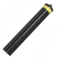 PIECE DETACHEE GROW MAX 3000 - MEMBRANE // GMWMAXMEMB , Osmoseur -