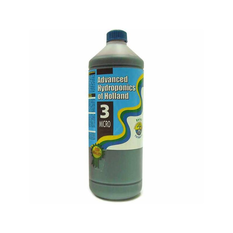 engrais Dutch Formula micro 1L