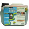 engrais Dutch Formula Micro 5L