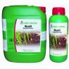 engrais Bio nova BN Sol Super mix 1L, pour la culture en terre