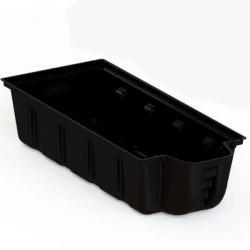 RESERVOIR PLATINIUM SERIE 40 X 90 30 litres