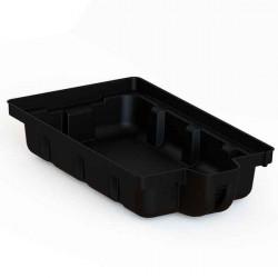 RESERVOIR PLATINIUM SERIE 60 X 110 , 60 litres ,