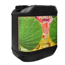B'CUZZ PK 13/14 5L Booster de floraison ,terre hydro coco