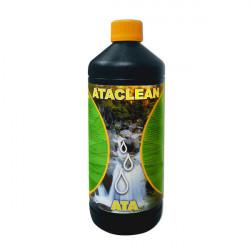 Ata Clean 1L atami-solution nettoyage des systèmes de culture