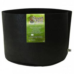 Smart Pot Original - 45 gallons 170L - pot tissu , geotextile