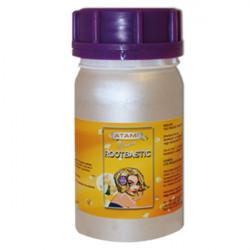 stimulateur de racines Atami RootBastic 250ml