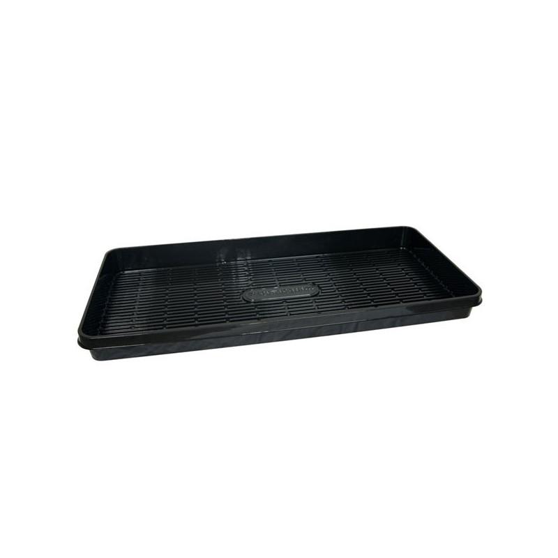 Platinium - Tray maxi serre 84 , plateau semis , boutures