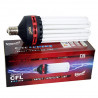 Superplant - Ampoule CFL 200W Floraison 2100K° V2 , lampe economique ,E40