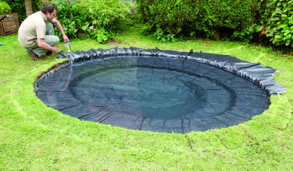 bassin5.jpg