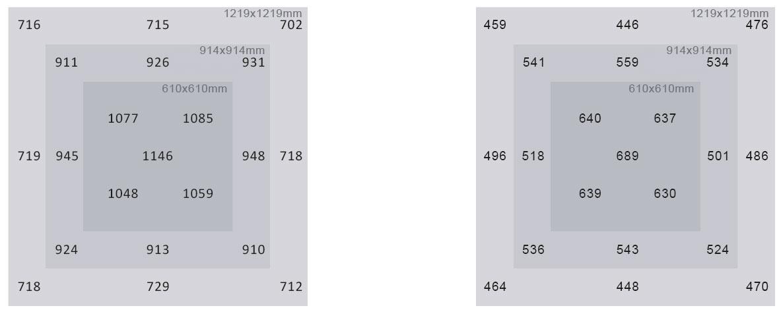 tableau-ppf-spyder-led.jpg