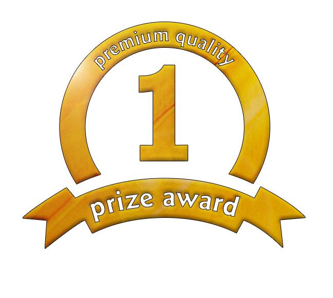 """""""Prize"""
