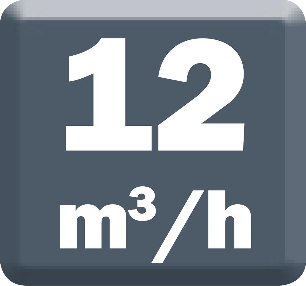 12m3.jpg