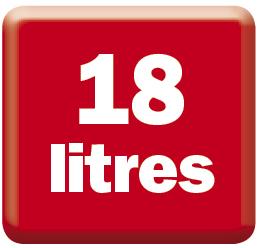 Picto 18 litres.jpg
