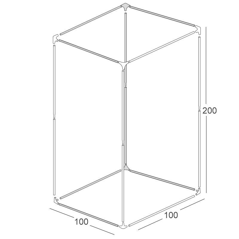 Structure-BBS-100x100x200-mesures.jpg