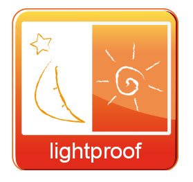 lightproof