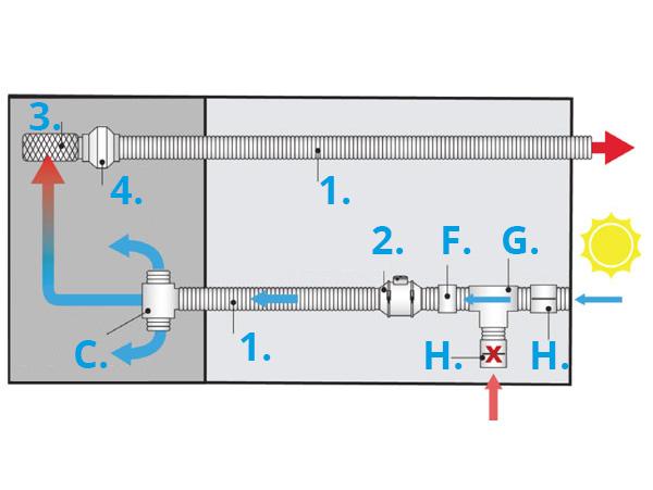 fig-10-.jpg