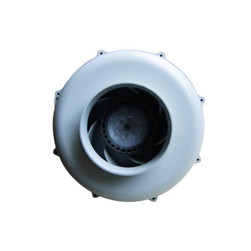 prima-klima-pk-125mm-420m3-h.jpg