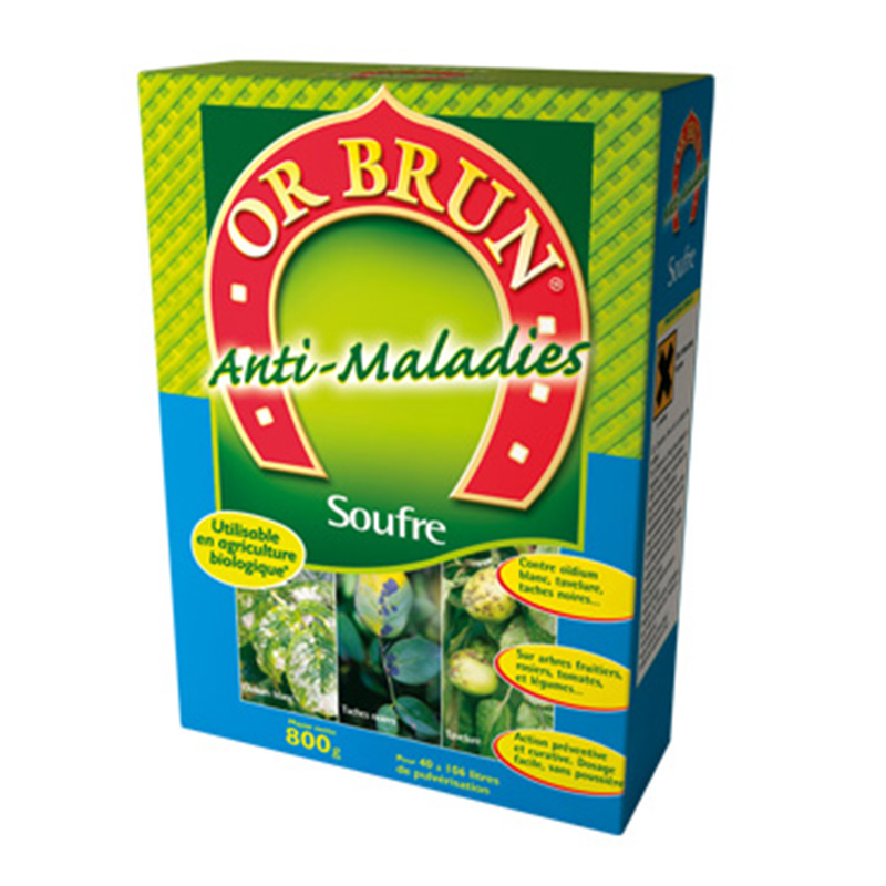 Comment lutter contre les insectes et maladies culture for Lutter contre les vers des salades
