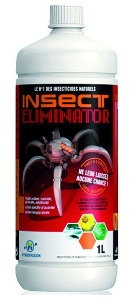 insecte-eliminator.PNG