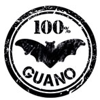 100-guano.jpg