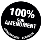 soil-amendment.png
