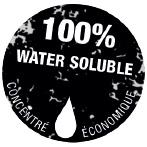 water-soluble.jpg
