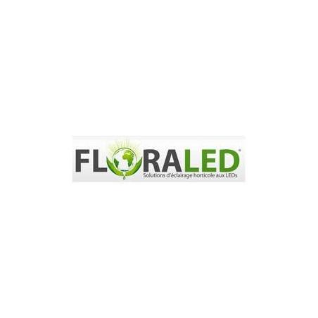 FLORA LED