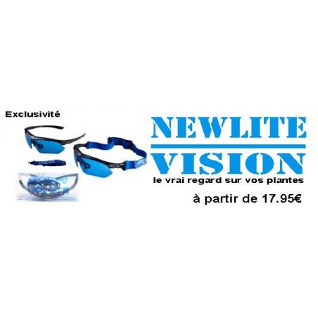 NEWLITE VISION