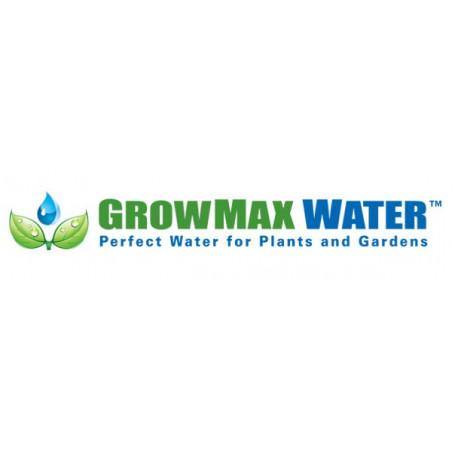 GROWMAXWATER