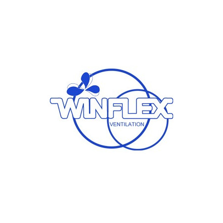 WINFLEX VENTILATION