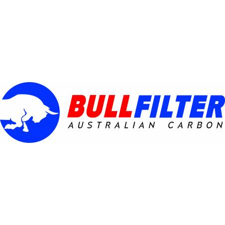 Bullfilter