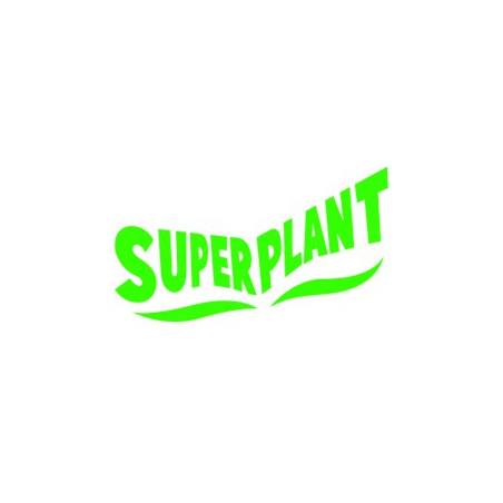 SUPERPLANT