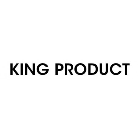 King Product