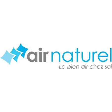 Air Naturel