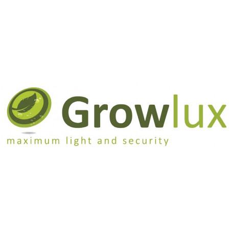 GROWLUX