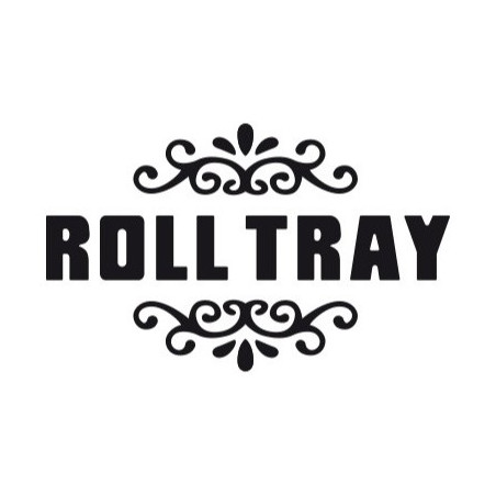Roll Tray