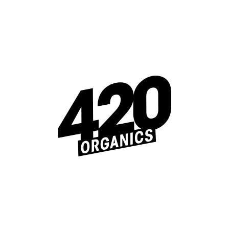 420 Organics