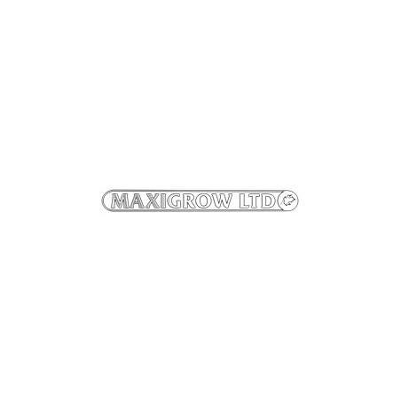 Maxigrow LTD